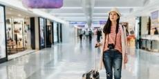 Travel Retail Market Precise Outlook 2021 to 2030 - King Power International Group