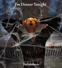 I'm Dinner Tonight