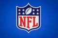 NFL Signs Huge Broadcast Deal With Amazon