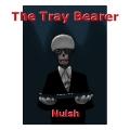 The Tray Bearer