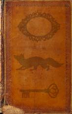 Mirror, Fox, Key