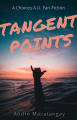 Tangent Points