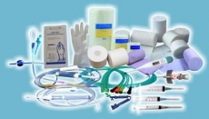 Disposable Medical Supplies Market Global Size, Growth and Demand 2021 to 2030