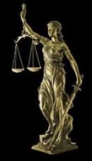 New innovative Law Journal