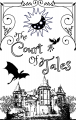 The Court Of Tales