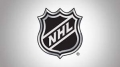 NHL Ref No Longer Can Officiate