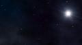Star That Hurt Me