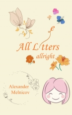 All Letters allright