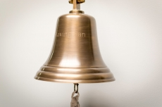 Ring That Bell