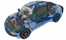 Hydrogen Fuel Cell Vehicle Market Global Demand, Competitive Landscape and Business Outlook 2021 to 2030