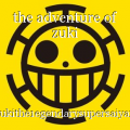 the adventure of zuki