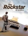 The Rockstar - Stardom