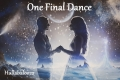 One Final Dance