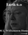 Earth 6.0