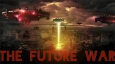 the future war