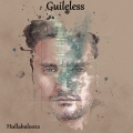 Guileless