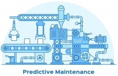 Predictive Maintenance Market Growth with Emerging Trends and Business Development Strategy Key Players