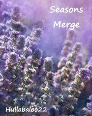 Seasons Merge