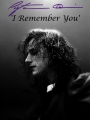 'I Remember You'