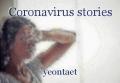 Coronavirus stories