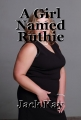 A Girl Named Ruthie