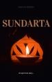 Sundarta