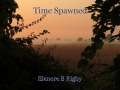 Time Spawned