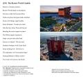 (293)  The Resorts World Gamble