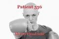 Patient 336