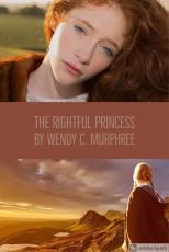 The Rightful Princess