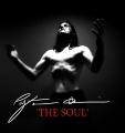 'The Soul'