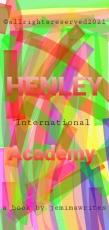 Henley International Academy