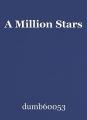 A Million Stars