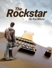 The Rockstar - Journey's End