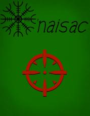 O'naisac bk4 chpt. 3