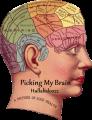 Picking My Brain