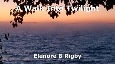 A Walk Into Twilight