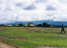 Mswakini 2