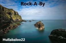 Rock-A-By