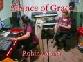 Silence of Grace