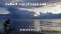 Reflections of Love and Light