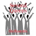 Several Queens