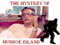 The Mystery of Munroe Island