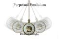 Perpetual Pendulum