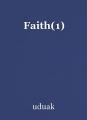 Faith(1)