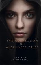 The Confession of Alexander Trust