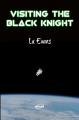 Visiting the Black Knight