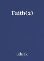 Faith(2)
