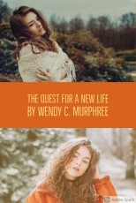 The Quest For A New Life