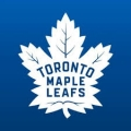 Leafs Clinch Playoff Spot With Win Over Habs.